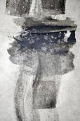 nuages d' encres | france-noelle pellecer pellecer