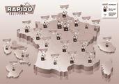 40-TXT-FDJ-Carte Rapido | Pierre Mosnier