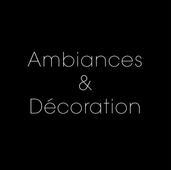Ambiances et décoration | Philip Schilling