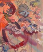 Papier peint | juliette Schwartz