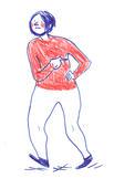 gwendoline blosse.femme.jpg | gwendoline blosse