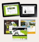 Sites Internet | SIMON PERON