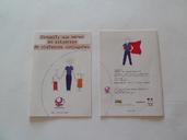 Brochure LTDF | Magali Meunier