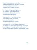 Vanité Parasite | cecile henryon