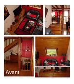 Projet pour particulier_avant | Anne-Laure LB