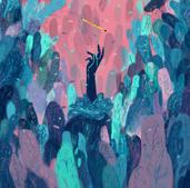 New Talent | Sam Rowe