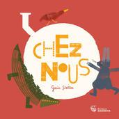 """Chez nous"" | stella gaia"
