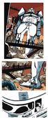 Big robot | cyril nguyen dinh