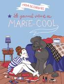Le journal intime de Marie Cool | Maureen Wingrove