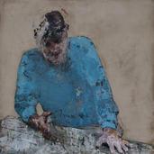 Tel qu'en lui-même | Jonathan Hindson