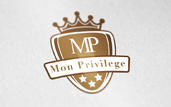MON PRIVILÈGE | Nicolas FAULLE