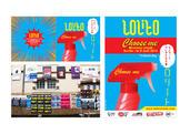"Lolito ""Choose me"" | kosuke kaneko"