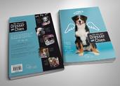 100 clés pour dresser son chien | Damien PAYET