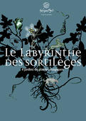 Labyrinthus | marie-noelle heude
