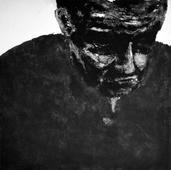 L'Homme-Boîte | lenny rébéré