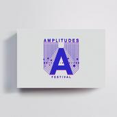Amplitudes Festival | Marc Kandalaft