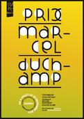 PRIX MARCEL DUCHAMP 2014 (appel à projets non remporté) | Grégoire Landais