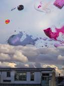 peindre le ciel | d'armand de chateauvieux charlotte