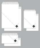Charte-graphique-A-DNN | Arthur Denonain
