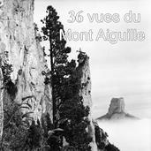 Mont aiguille 1 | Bernard Fontanel