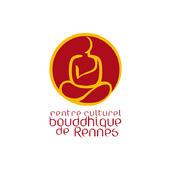 Centre Culturel Bouddhique de Rennes | Gilles Ollivier