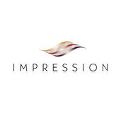 Impression | Gilles Ollivier