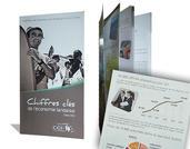 CCI des Landes | CELIA FONVIEILLE