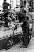 Mon beau vélo | Olivier Avez