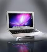 Accéssoire pour MacBook | Michel Perreau