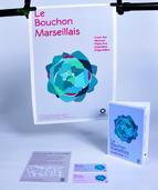 Bouchon Marseillais | Sarah Di Mascio