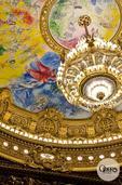 Opéra Garnier 3 | Clément Reisky