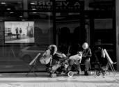 Nouvelle image | Olivier Avez