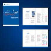 LFF - Brochure générale | Yves D'Agostino