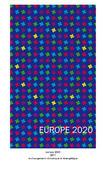 europe 2020 | Camille Lambert