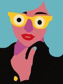 anonymus women.jpg | Gellenberg Andy