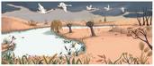 couleur page 12-13 def.jpg | Crescence Bouvarel