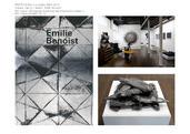 © Fabrice Lindor 2007-2013 | Fabrice LINDOR