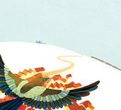 poeme-couleur12sstexte-leger.jpg | Mizuho Fujisawa