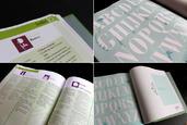 Sélection Reader's Digest // conception graphique // 2011 | Géraldine Lepoivre
