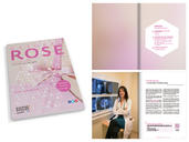 "Dossier de presse ""Octobre Rose"" | arnaud alazard"