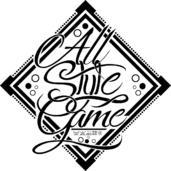 Logo AllStyleGame |
