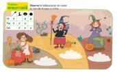 Sorcières | Manon Paumard