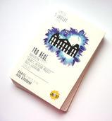 TRO HEOL, festival de musique, Riantec | gaël coadic