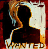 Wanted | laurent michelangeli