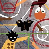 Le voyage de Loulie - Les enfants | Sarah Duvignau