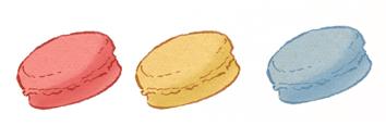 macarons01.jpg
