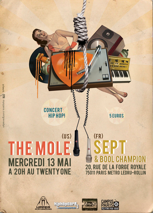 Flyer_The_mole_Sept_web_2.jpg