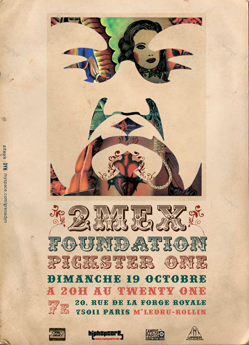 flyer_2mex_foundation_web2.jpg