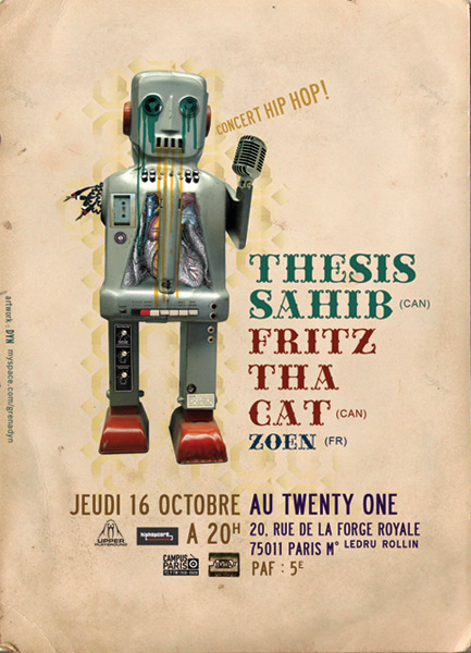 flyer_fritz_tha_cat_thesis_.jpg