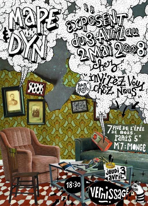 flyer_mape_et_dyn.jpg
